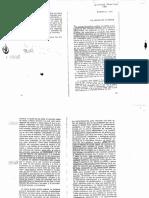 CA1 - 2088 - TYLOR - Cultura Primitiva - La Ciencia de La Cultura