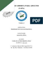 tarea 1- PPM.docx