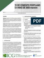 inf867-01.pdf