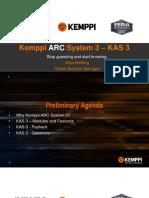 7_Kemppi_ARC_System_3_Metalmecanica_2015_-_Mika_Neffing.pdf
