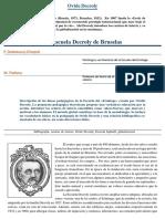 7-LaEscuelaDECROLY.pdf