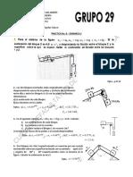 Practica No. 8 - Dinamica 2