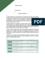 Ciências Biológicas.docx pedomorfose.docx