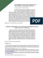 Permeabilidad de suelos arenosos con presencia de de limo y arcilla.pdf