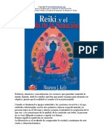 MANUAL de Reiki Unificado - el buda de la sanación.doc