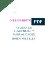 Ejemplo_de_brief_sencillo.doc