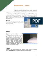 Tutorial_Paint.pdf