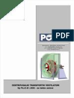 transportnicentrifvent_poc-61.pdf
