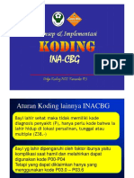 7. KODING-LAINNYA.pdf