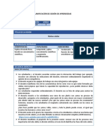 CTA4-U2-SESION 04.docx