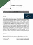 Suicidio Pedro Robertt.pdf