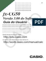 fx-CG50_Soft_PT
