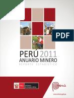 160821125-Anuario-Minero-Peru-2011.pdf