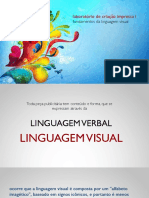 Gestalt e linguagem visual.pdf