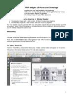 measuring-pdf-plans.pdf