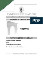 Costos I  (1).pdf