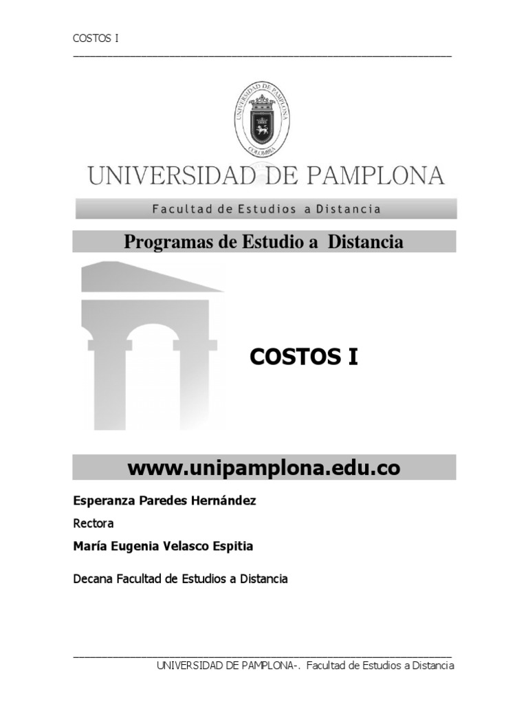 Ralph Polimeni Contabilidad De Costos Ebook Download