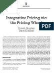 Shipley (2001)_Integrative Pricing via the Pricing Wheel