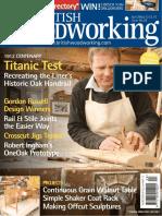 British.woodworking.2012.04 05