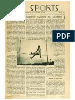 LS_V_210_18mar1927_Concentración;Yahnke saltando foto.pdf