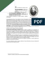Leyes de Mendel2016_5_3P19_11_48.pdf