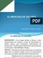 TEMA 3 - EL MERCADO DE VALORES.ppt