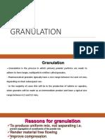 Granulation إyu 2017 (1)