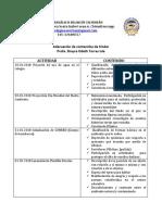 Adecuación de Contenidos Del Curso de Ciencias Sociales (1)