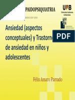 trastornos_ansiedad en niños y adolescentes