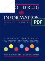 h5773e.pdf