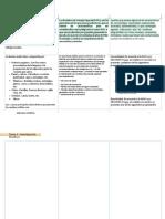 Tarea-3-Investigación-Residuos.doc