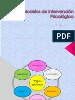 Intervencion Psicologica - Copia (1)