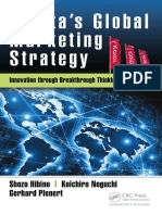 (a Productivity Press Book) Hibino, Shōzō_ Noguchi, Koichiro_ Plenert, Gerhard Johannes-Toyota's Global Marketing Strategy Innovation Through Breakthrough Thinking and Kaizen-CRC Press_Productivity Pr