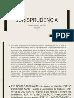 jurisprudencia_laboral