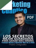 Capitulo 1 Marketing Cuántico