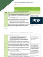 Taller 3 Checklist Brc-Version-7