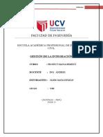 3 Informe de Project Gestion de La Integracion (1)