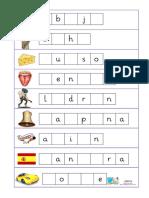 completa-las-palabras.pdf