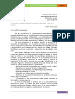 04 - Lugo -Nuevas Configuraciones Institucionales