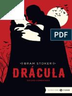 Drácula.pdf