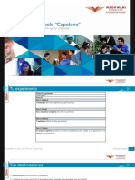 SPANISH_ Capstone Presentation Template