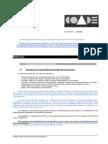 Memoria Estructuras CTE.doc