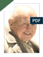 Padre Pozzo