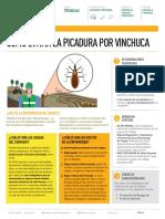 Ficha_tecnica_97_vinchuca_v6.pdf