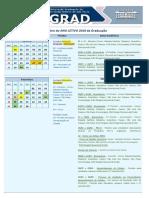 CALENDARIO 2018 Com Datas-semestrais 01-11-17