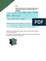 nucleacionhomogenea_21532 (1)