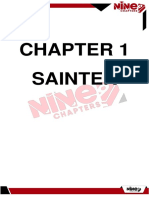 Saintek Chapter 1r