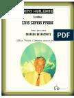 MITO HUILENSE. Cumbia. Luis Carlos Prada. Transc. para piano Gerardo Betancourt.