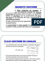 cap 6 FlujoUniforme 1.pdf
