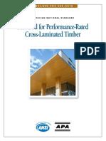 PRG_320-2012.pdf